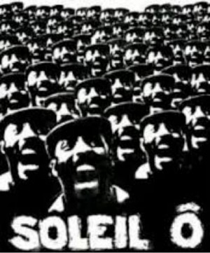soleil-300x361