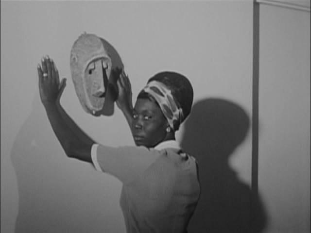 blackgirlsembaene1966esp